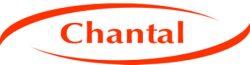 chantal-600x315